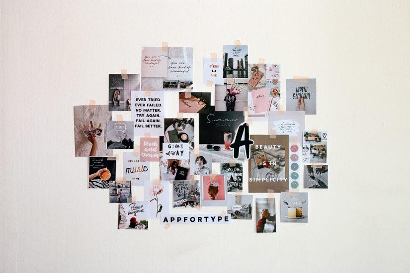 andy-art-t-WkBEOQngs-unsplash